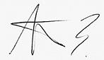 Bike Alpe Adria podpis UB